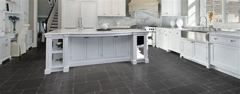 ceramic tile kitchen floor ideas pros and cons of tile kitchen floor hirerush