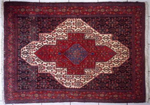 teppich färben file senneh jpg wikimedia commons