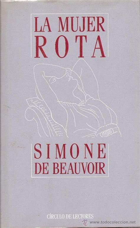 libro simone de beauvoir m 225 s de 25 ideas incre 237 bles sobre simone de beauvoir libros en simone de beauvoir