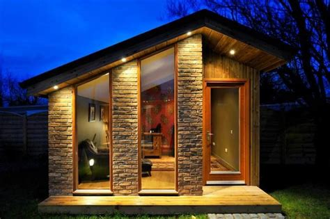 small house inspiration tiny house container small houses pinterest