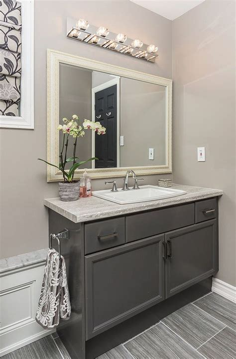 kendall charcoal kitchen cabinets refaced benjamin moore kendall charcoal grey vanity