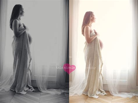 maternity shoot pin couples maternity photography image search results on