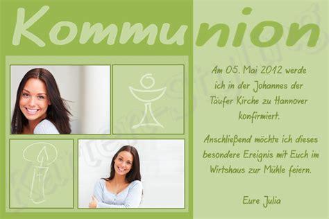 Muster Einladung Erstkommunion 10 Foto Einladung Danksagung Konfirmation Kommunion Karte Konfirmationskarten Ebay