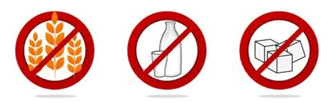 alimenti consigliati per ipotiroidismo dieta per chi soffre di tiroide di hashimoto