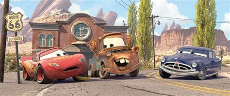 cars 3 film wiki cars 3 film starts production phase will be in theaters