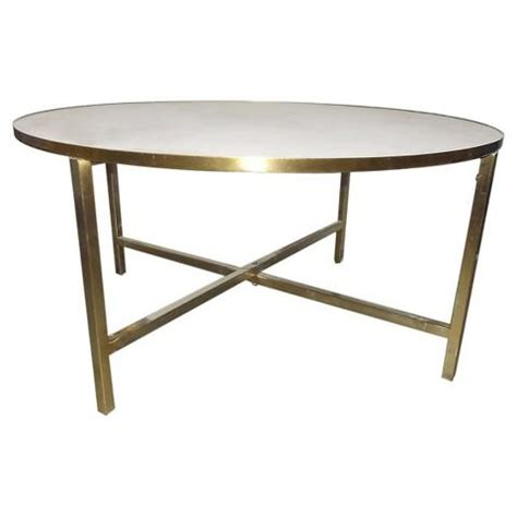 charming white coffee tables white marble gold base white marble gold base coffee table