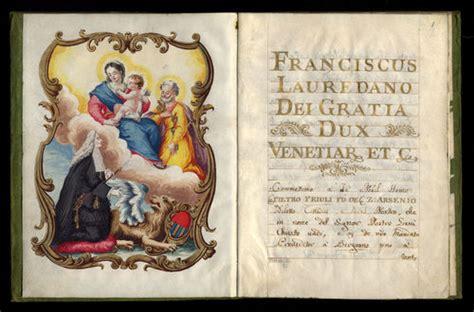 costo ingresso palazzo ducale venezia mostra portolani e carte nautiche palazzo ducale