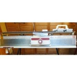 bulky knitting machine for sale the world s catalog of ideas