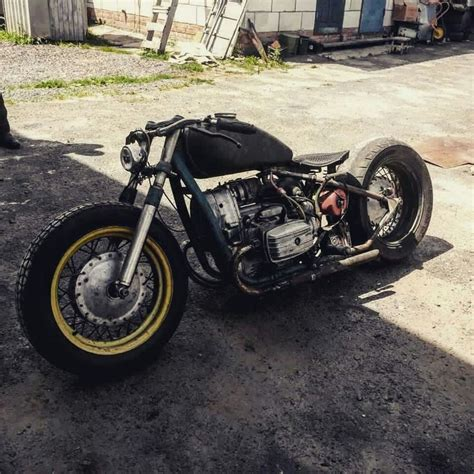 Dnepr Motorrad Bilder by 50 Besten Ural Dnepr Bilder Auf