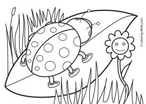 coloring pages pdf coloring pages coloring pages coloringfit