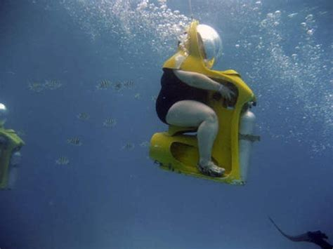 water scooter english underwater scooters 1st board pinterest