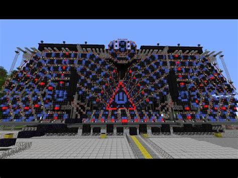 3d Home Architect Design Youtube Ultra Music Festival Miami 2016 Download Minecraft Project