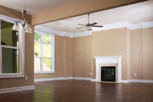 Painting Interior Walls by Interior Painting Choosing The Right Colors Atlanta