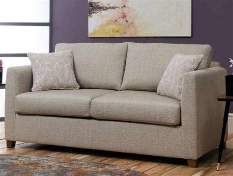 Gainsborough Sofa Beds Gainsborough Sofa Bed Buy At Bestpricebeds