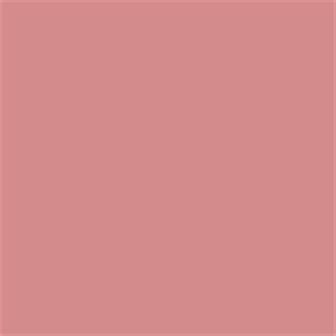 champagne paint color sw 6644 by sherwin williams. view