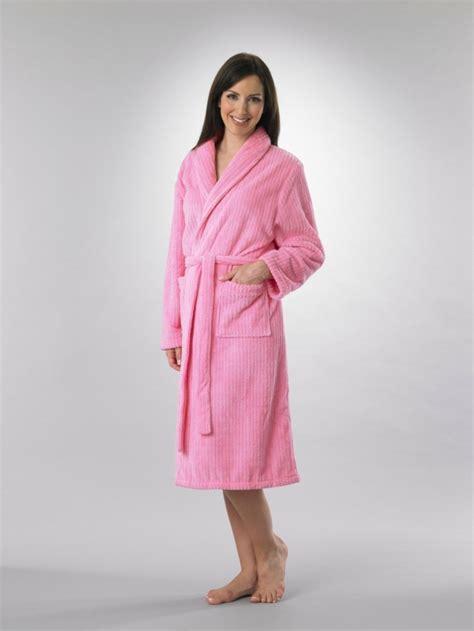 robe de chambre gar輟n la meilleure robe de chambre femme o 249 la trouver