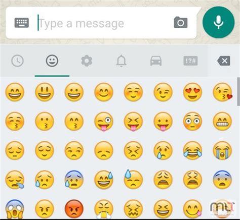 whatsapp wallpaper yukle facebook emoji png sorğusuna uyğun şekilleri pulsuz y 252 kle