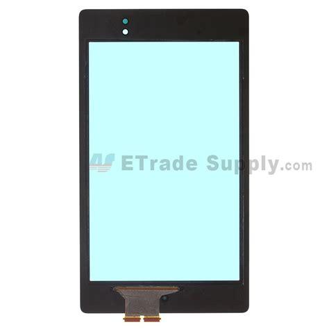 asus nexus 7 drivers asus nexus 7 2013 digitizer touch screen etrade supply