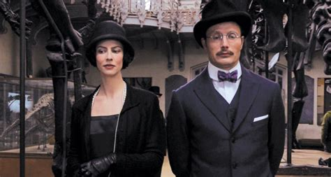 film coco and igor coco chanel igor stravinsky 171 movie city news