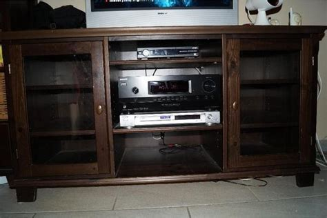 leksvik tv bank ikea 246 r tv bank pictures to pin on