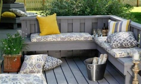landscaping ideas for backyard on a budget 71 fantastic backyard landscaping ideas on a budget