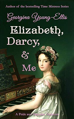 the elizabeth conspiracy a pride prejudice variation books elizabeth darcy me a pride and prejudice variation