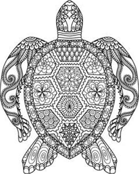 hard turtle coloring pages adult coloring buntstifte als werbeartikel reidinger de