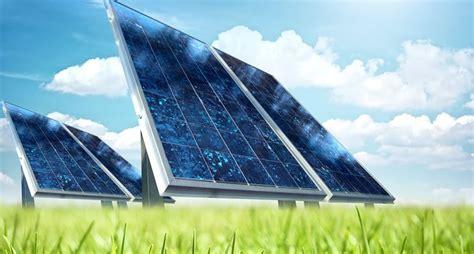 lade a energia solare da interno energia solare termica solare termico cosa significa