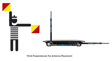 Antena Router Wifi Lento Por Qu 233 Ocurre Y C 243 Mo Solucionarlo