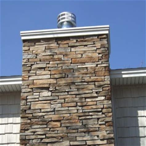 stone chimneys stone chimney google search stone chimneys pinterest