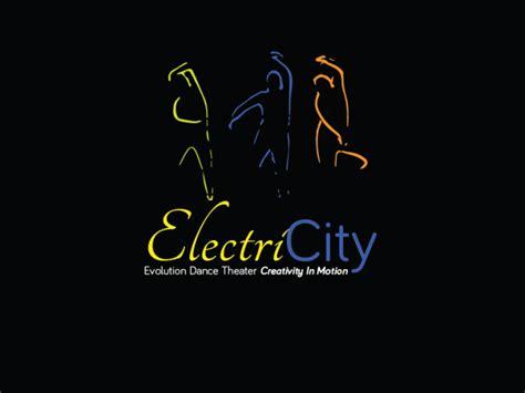 librerie via della conciliazione mappa evento evolution theater in quot electricity