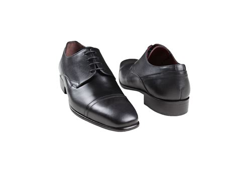 shoes sale australia mens dress shoes 171 mens dress shoes shop australia mens