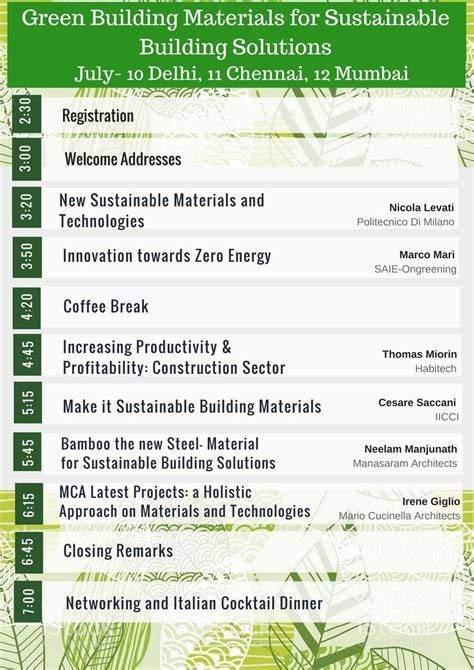 sustainable building solutions green materials for sustainable building solutions