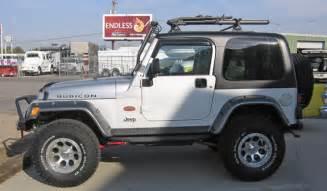 jeep wrangler hard top rack installation photos
