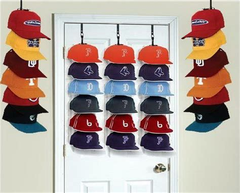 Home Made Hat Rack by 16 Diy Handmade Hat Rack Ideas Diy To Make