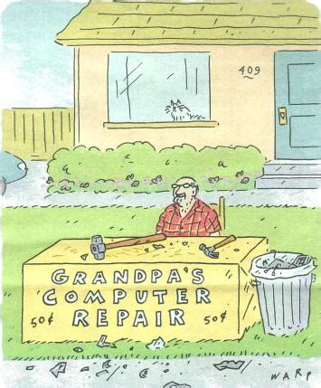 printable jokes for seniors senior humor