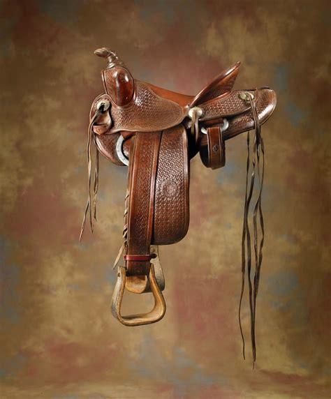 H H h h heiser denver colo saddle