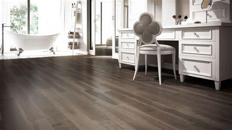 lauzon hardwood flooring blog trends organik hardmaple