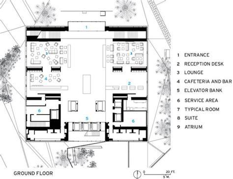 concord gardens floor plan vertical garden of renaissance barcelona fira hotel 17