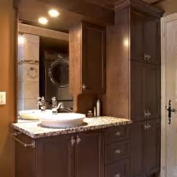 cuisines beauregard salle de bain r 233 alisation 267