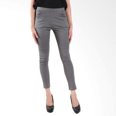Celana High Waist Hw 4 jual bawahan wanita branded terlengkap harga terjangkau