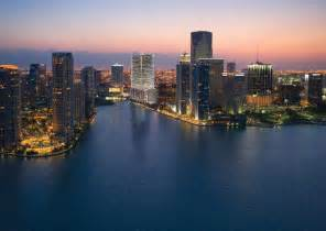 Of Miami Miami Real Estate Homes And Condos Miami Florida