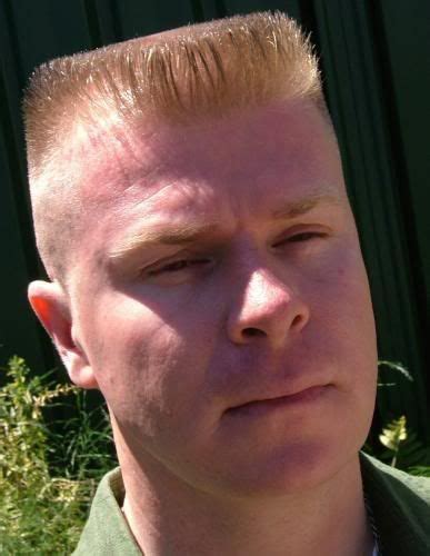 military flat top haircut 171 best flat top haircuts images on pinterest hair cut