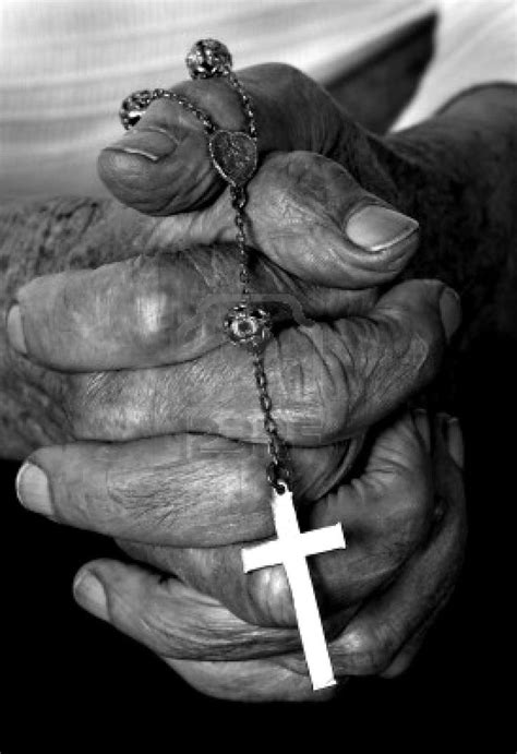 154 Best Images About Jesus Crucifix Cross On Pinterest Praying With Rosary And Cross