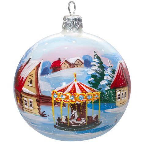 carousel ornament carousel ornament product sku s 124884