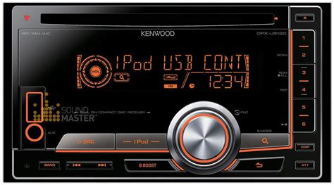 Dvd Rw Copotan unit kenwood alpine copotan jazz crv freed innova fortuner kondisi gress