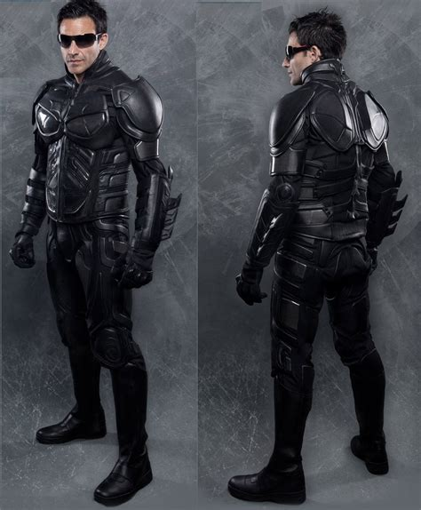 motorcycle suit mens super bowl update please don t wear the utility belt