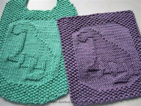 knitting patterns for baby washcloths baby knitting patterns dishcloth and washcloth knitting