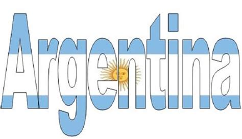 nombre del viceprecidente de la argentina 2016 191 cu 225 l es el origen del nombre argentina mi pa 237 s argentina