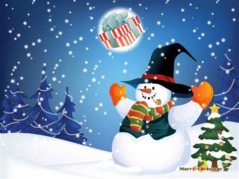 imagenes hermosas de navidad con nieve im 225 genes de navidad mu 241 eco de nieve navide 241 o